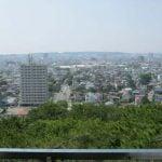 秋田県エリア現金化