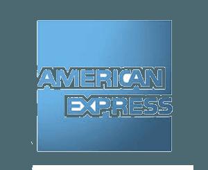AMERICAN EXPRESS(アメックス)