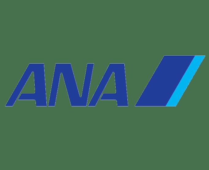 ANA(エー・エヌ・エー)