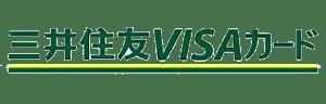 銀行系(三井住友VISA・MUFGゴールド)カード