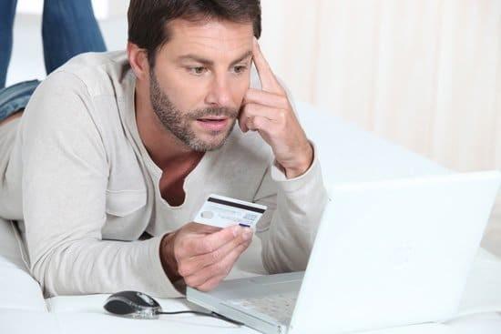 現金化の意外な落とし穴に落ちないようにカードの上限額はしっかりチェックする