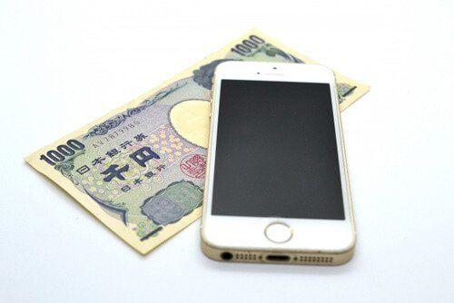 クレジットカードを利用してお得に買い物をする人は増えている