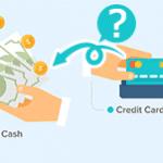 任意整理・債務整理で借金整理をする