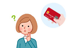 騙された言わせないクレジットカード現金化の対策法