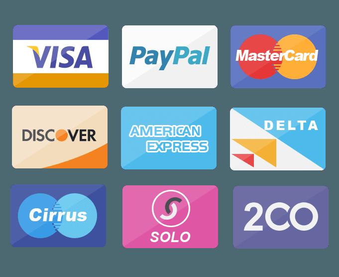 年会費無料で高還元率のクレジットカード会社は家計にもオススメ!