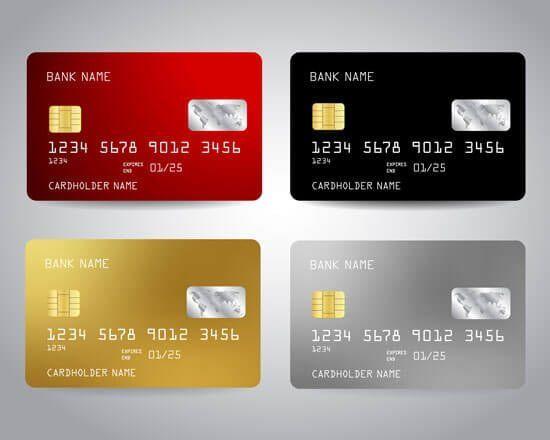 クレジットカード現金化は遊び方にも使える使い分け~使い勝手の良さまで