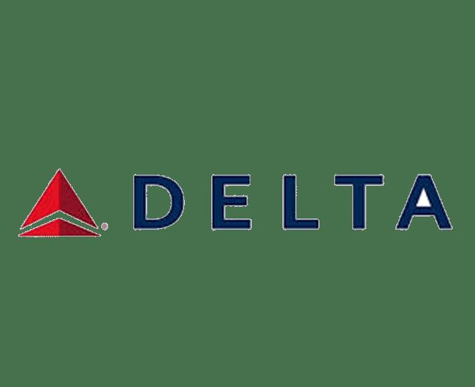 Deltasky(デルタスカイ)マイレージ