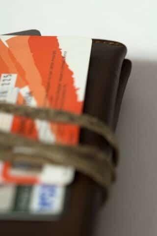 クレジットカード現金化は高額だと自分でやるのはリスクが多くて危険