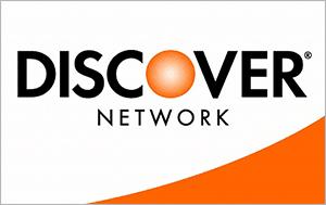 DISCOVER(ディスカバー)カードはアメリカでメジャー!日本人のメリットとは