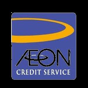 流通系(イオン・セブンプラス・マイレージプラスセゾン)クレジットカード