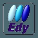 Edy(エディ)