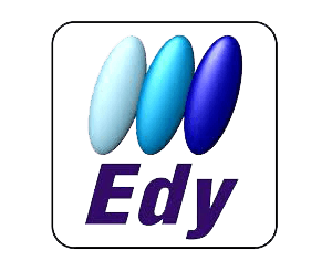 Edy(エディ)カード入手方法からおすすめ無料の残高照会アプリまでキャラクターやキーホルダーも豊富
