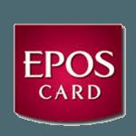 EPOS(エポス)