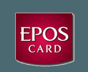 EPOS(エポス)oioiマルイカード作成と相談で大学生から運転免許・ホテル優待・ファミレスでも即日使える