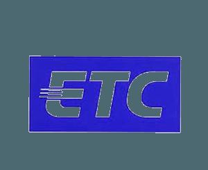 ETC マイレージ