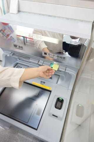クレジットカード現金化の比較方法と選び方は絞込みが大切