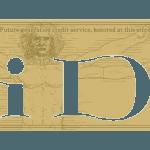 iD (ドコモクレジット決済サービス)