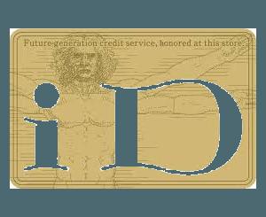 iD(ドコモクレジット決済サービス)は「おサイフケータイ」の代表的後払い電子マネーサービス
