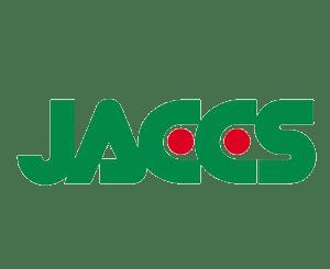 JACCS(ジャックス)カード乗り換えの人気・評判と携帯サイト二回払いステータスのお得感とは