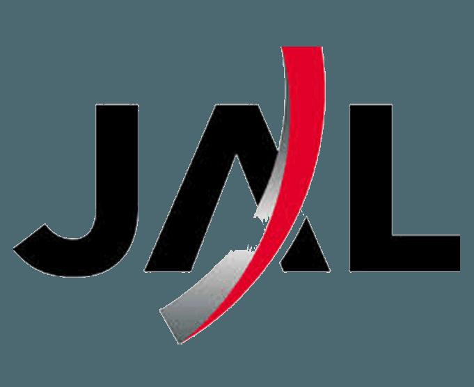 JAL(ジャル)マイレージ