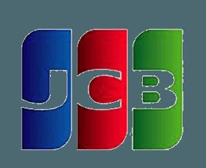 JCB(ジェーシービー)ギフトカード取扱店とディズニーからインターン採用年収
