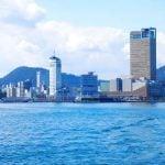 香川県エリア現金化