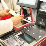 バツイチ主婦やシングルマザーの家計を助けるクレジットカード現金化