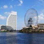 神奈川県エリア現金化