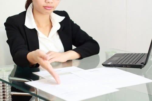 なぜクレジットカード現金化は貸金業法違反だと言われる?