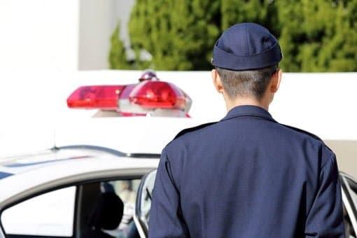 警視庁はクレジットカード現金化を違法とは見ていない