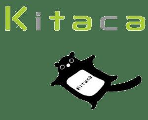 Kitaca(キタカ)Kitaca(キタカ)を所持すると北海道の大地を満喫できる
