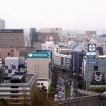 熊本県エリア現金化