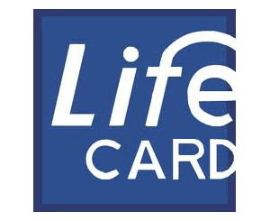 Life(ライフ)カードスペシャルステージは専業主婦がスマホで契約内容確認して続く店舗