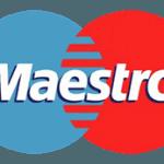 Maestro(マエストロ)カード