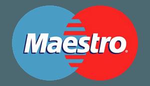 Maestro(マエストロ)カードはMASTERが提供する節約上手なデビットカード!
