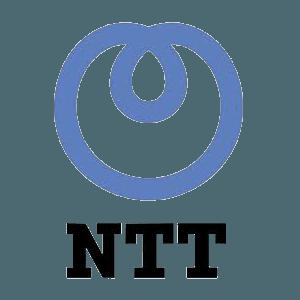 メーカー系(NTTグループ・ビュースイカ)クレジットカード