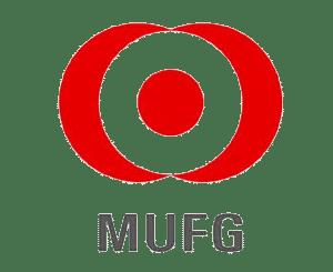 MUFG(三菱UFJニコス)