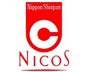 NICOS(ニコス)