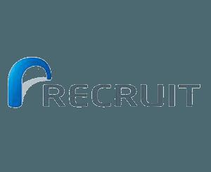 Recruit(リクルート)