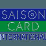 SAISON AMEX(セゾン・アメリカン・エキスプレス)