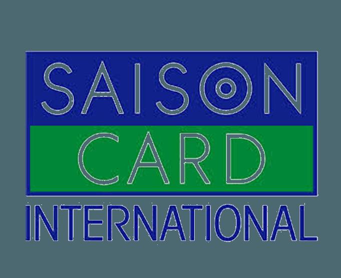 SAISON AMEX(セゾン・アメリカン・エキスプレス)マイレージ