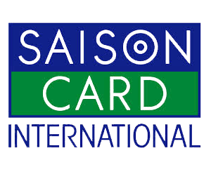 SAISON(セゾン)カードの日で西友おすすめ割引から上限まで生活に合ったブランド