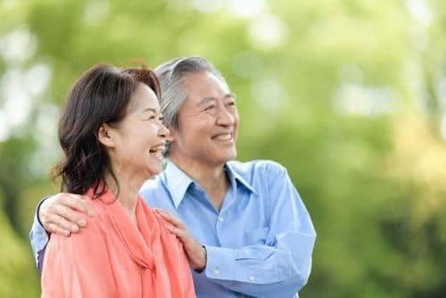 高齢者(シニア年代)のセカンドライフに最適な現金化