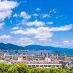 滋賀県エリア現金化