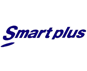 Smart Plus(スマートプラス)は小銭やおつり要らずで時間も短縮できる
