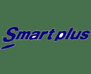 Smart Plus(スマートプラス)