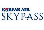 Skypass(スカイパス)