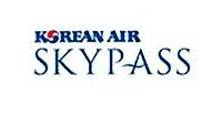 Skypass(スカイパス)マイレージ