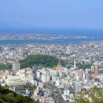 徳島県エリア現金化