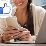 フェイスブック活用でコネクションが増える